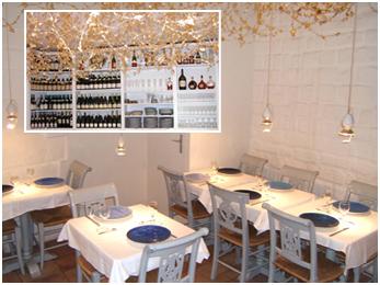 Restaurant huitre 2